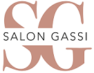 Salon Gassi Logo